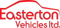 Easterton Vehicles